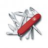 Victorinox nož Deluxe Tinker 1.4723