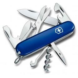 Victorinox nož 13703-2R