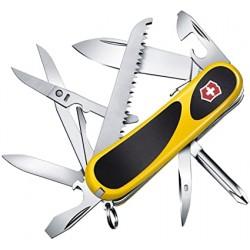 Victorinox nož EvoGrip 2.4913
