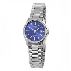 Ručni sat analogni ženski Casio LTP-1183A-2A