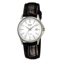 Ručni sat analogni ženski Casio LTP-1183E-7A