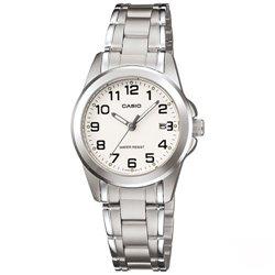 Ručni sat analogni ženski Casio LTP-1215A-7B2