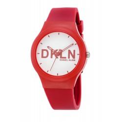 Daniel Klein DK12411-2
