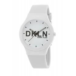 Daniel Klein DK12411-4