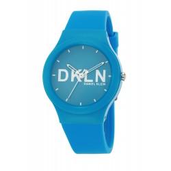 Daniel Klein DK12411-5