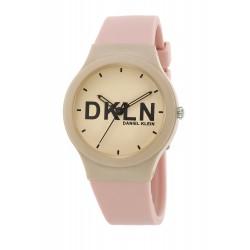 Daniel Klein DK12411-7