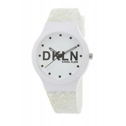 Daniel Klein DK12436-1
