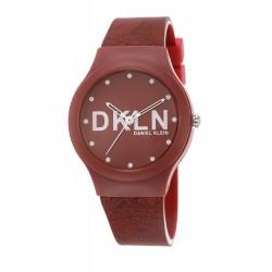 Daniel Klein DK12436-4