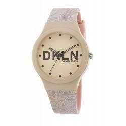 Daniel Klein DK12436-5