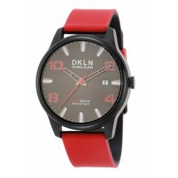Daniel Klein DK12504-5