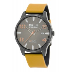 Daniel Klein DK12504-6