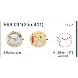 ETA.E63041