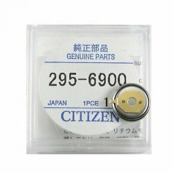 Citizen akumulator CTL920