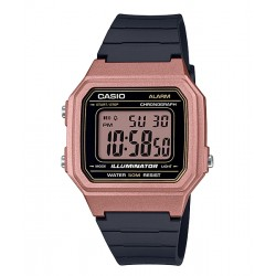 CASIO DIGITALNI W-217HM-5A
