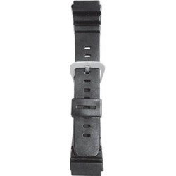 Gumeni kaiš - GK57 Crna boja 22mm
