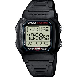 CASIO DIGITALNI W-800H-1A