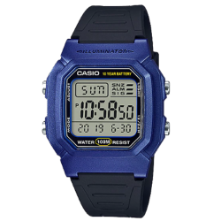 CASIO DIGITALNI W-800HM-2A