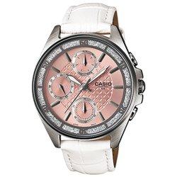 Ručni sat analogni ženski Casio LTP-2086L-7A
