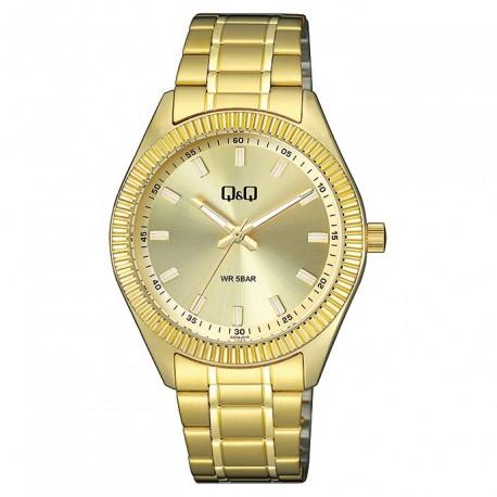 Q&Q QZ48J010Y