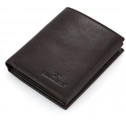 Novčanik Daniel Klein DKW.1041.03