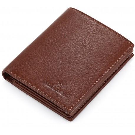 Novčanik Daniel Klein DKW.1041.31