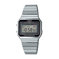 CASIO DIGITALNI A700WE-1A