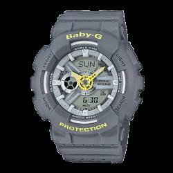 CASIO BABY-G BA-110PP-8A