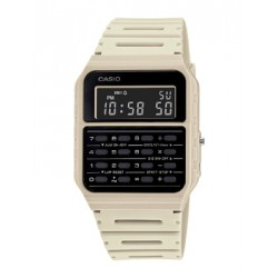 CASIO DIGITALNI CA-53WF-8B