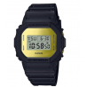 CASIO G-SHOCK DW-5600BBMB-1