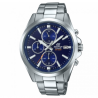 CASIO EDIFICE EFV-560D-2A