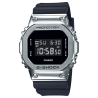 CASIO G-SHOCK GM-5600-1