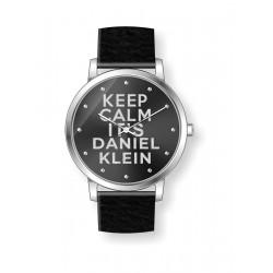Daniel Klein DK12631-5
