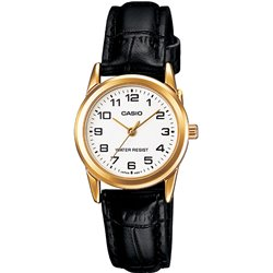 Ručni sat analogni ženski Casio LTP-V001GL-7BUDF