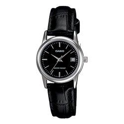 Ručni sat analogni ženski Casio LTP-V002L-1AUDF