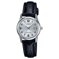 Ručni sat analogni ženski Casio LTP-V002L-7BUDF