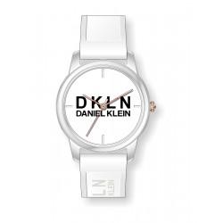 Daniel Klein DK12645-1