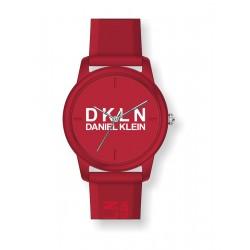 Daniel Klein DK12645-2
