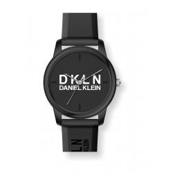 Daniel Klein DK12645-3