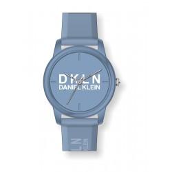 Daniel Klein DK12645-5