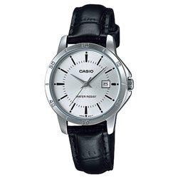 Ručni sat analogni ženski Casio LTP-V004L-7AUDF
