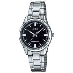 Ručni sat analogni ženski Casio LTP-V005D-1A