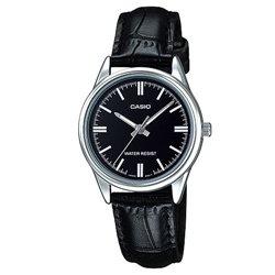 Ručni sat analogni ženski Casio LTP-V005L-1AUDF