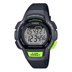 CASIO DIGITALNI LWS-1000H-1A