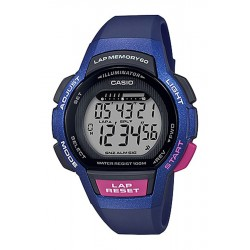CASIO DIGITALNI LWS-1000H-2A