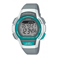 CASIO DIGITALNI LWS-1000H-8A