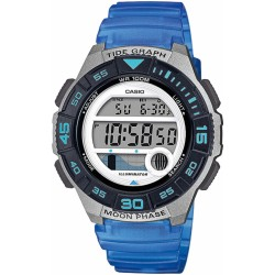 CASIO DIGITALNI LWS-1100H-2A
