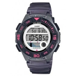 CASIO DIGITALNI LWS-1100H-8A