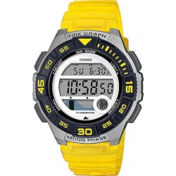 CASIO DIGITALNI LWS-1100H-9A