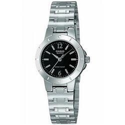 Ručni sat analogni ženski Casio LTP-1177A-1AEF
