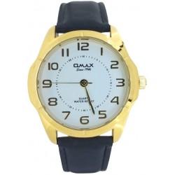 OMAX 00SC8119QB43